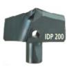 Kép 1/2 - d47,9mm fúrólapka - Yestool - IDP479