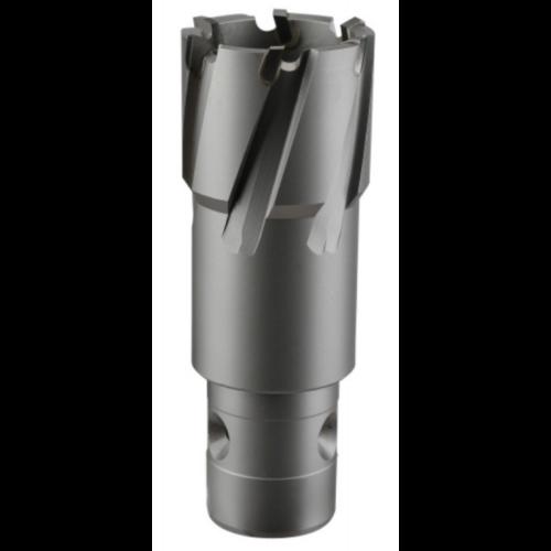 20mm L100 keményfém lapkás magfúró, Fein Quick In - Bartools