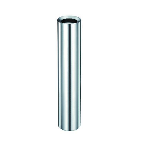 d20,0mm L200 hengeres szár - DHF - X-WDEX-200200