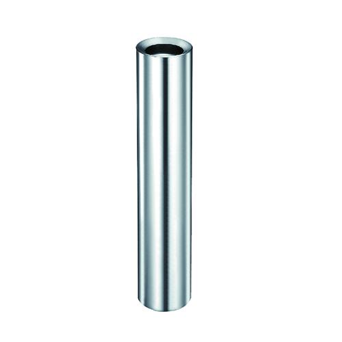 d20,0mm L80 hengeres keményfém szár - DHF - X-WDEX-200080