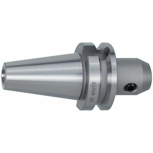 d16mm BT40 L160 weldon szerszámbefogó - KFH