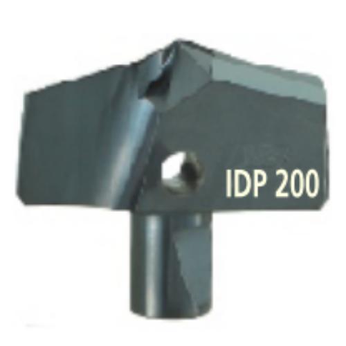 d47,9mm fúrólapka - Yestool - IDP479